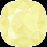 Crystal Powder Yellow 12mm