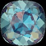 Crystal Royal Blue Delite 10mm