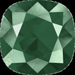 Crystal Royal Green 12mm