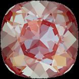 Crystal Royal Red Delite 10mm
