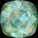Crystal Silky Sage Delite 10mm