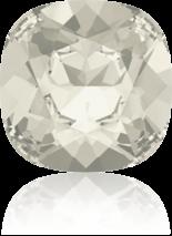 Crystal Silver Shade F 12mm