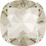 Crystal Silver Shade 10mm
