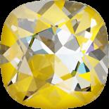 Crystal Sunshine Delite 10mm