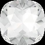 Crystal 18mm