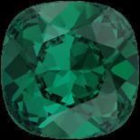 Emerald F 10mm
