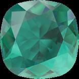 Emerald Ignite 10mm