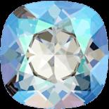 Light Sapphire Shimmer F 10mm