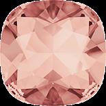 Rose Peach F 10mm