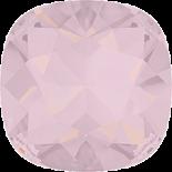 Rose Water Opal F 10mm