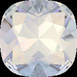White Opal F 12mm