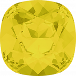 Yellow Opal F 12mm