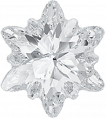Crystal F 23mm