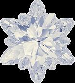 White Opal F 23mm