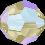 Black Diamond Shimmer 6mm