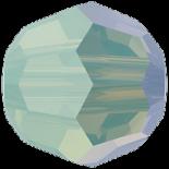 Chrysolite Opal Shimmer 8mm