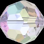 Crystal AB FC 4mm