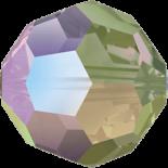 Crystal Paradise Shine 8mm