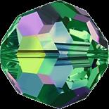 Crystal Vitrail Medium 6mm