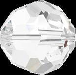 Crystal 8mm