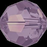Cyclamen Opal 4mm
