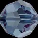 Denim Blue 6mm