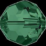 Emerald 4mm
