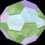 Erinite Shimmer 4mm
