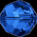 Sapphire 4mm