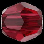 Scarlet 4mm
