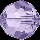 Violet 4mm