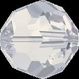 White Opal 8mm