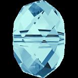 Aquamarine 4mm