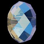 Black Diamond Shimmer 2x 6mm