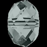 Black Diamond 6mm