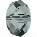 Black Diamond 8mm
