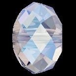 Crystal Shimmer 2x 6mm