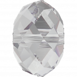 Crystal 4mm