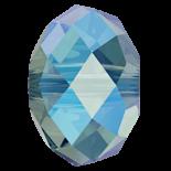 Erinite Shimmer 2x 6mm