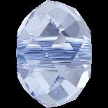 Light Sapphire 6mm
