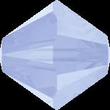 Air Blue Opal 4mm