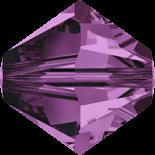 Amethyst 6mm