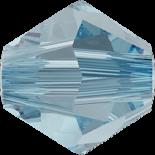Aquamarine 3mm