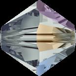 Black Diamond AB 6mm