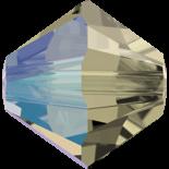 Black Diamond Shimmer 3mm