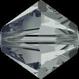Black Diamond 5mm