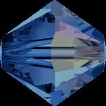 Capri Blue AB 3mm