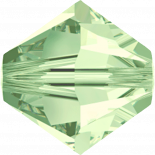 Chrysolite 5mm