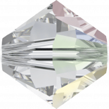 Crystal AB 10mm