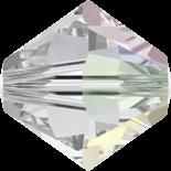 Crystal AB 4mm